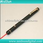 1mw,5mw,10mw,20mw,30mw,50mw,80mw,100mw,150mw,180mw,200mw red laser pointer pen