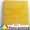 Advertising Book Printing Service(F-2805)
