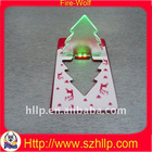Christmas items factory