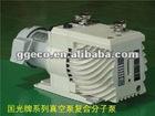 TRP-Series Vacuum Pump Mechanical Vacuum Pump