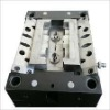 platic mould , die ,toolings design service