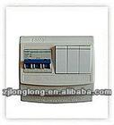 air cooler parts/controller