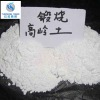 kaolin price