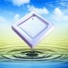 Acrylic shower tray HK-T001A