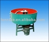 Mixing Machine for rubber