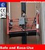 Rope Suspended Platform 500KG load/5M length