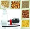 Factory Direct Sale Grain crusher grinder