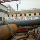 [Photos] Supply ore powder ball mill production line