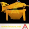 Famous Sand Recovery System