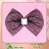 Fashion flower patch for garment accessory, brooches for lady