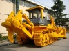 Crawler Bulldozer PD410Y-1