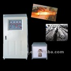 stainless steel igbt induction furnace mid frequency popular in Pakistan