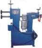 Rotary machine ( rolling machine )