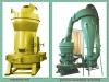 high efficiency raymond milling machine