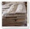 granite 682 mushroom wall stone