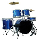 5-pcs popular drum set