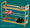 Good Quality Shoe Rack
