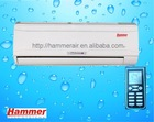 air conditioner (CE certified)