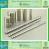 SUS321 Stainless Steel Round Bar