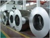 Manufacturers selling stainless steel coil