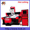 cylindrical and plane engraving machine