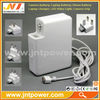 85W Notebook Adapters For Mac Book Pro 15''17''
