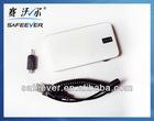 universal mobile charger 2900mAh