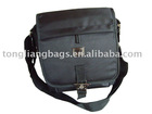 fashional man office nylon business bag