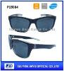 2012 uv400 protection fashion polarized sunglasses