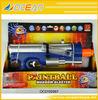 2012 latest toy guns for boys--OC0102967