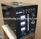 3000W pure sine wave power inverter 24V DC 230V AC new 50hz
