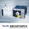 3 phase automatic transfer switch