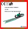 25.7cc gasoline Hedge trimmer CF-HT003 with good price