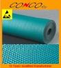 ESD Non slip rubber matting