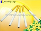 High quailty disposable e-cigarette with 280mAh battery