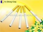 High quailty disposable e-cigarette with 280mAh battery