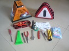 31 Pcs Car Emergency Tool kit