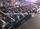 HAND DRIVEN FLAT KNITTING MACHINE KOREA STYLE