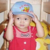 Babies' Hat