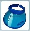 (THX-596)high quality pvc cap