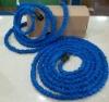 2013 facyory supply High-quality(garden,pocket,magic,smart)hose adjustable hose nozzle