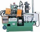 20T (200KN)auto zinc alloy hot chamber die casting machine