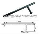 Security Baton PXJ-CHS-T1