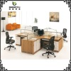 2012 promote modern office furniture BS-001