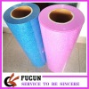 Glitter Heat transfer film