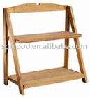 2 Tier Planter Shelf/SEN0112