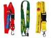 Promotional gifts LOGO Lanyards