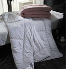 100% Australian wool quilts and comforters/Healthy,soft,green and antibacterial