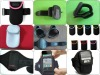 Sports Armband Pouch