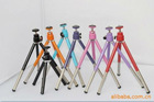 Wholesale Mini Tripod for Travel Manufacturer Factory Price